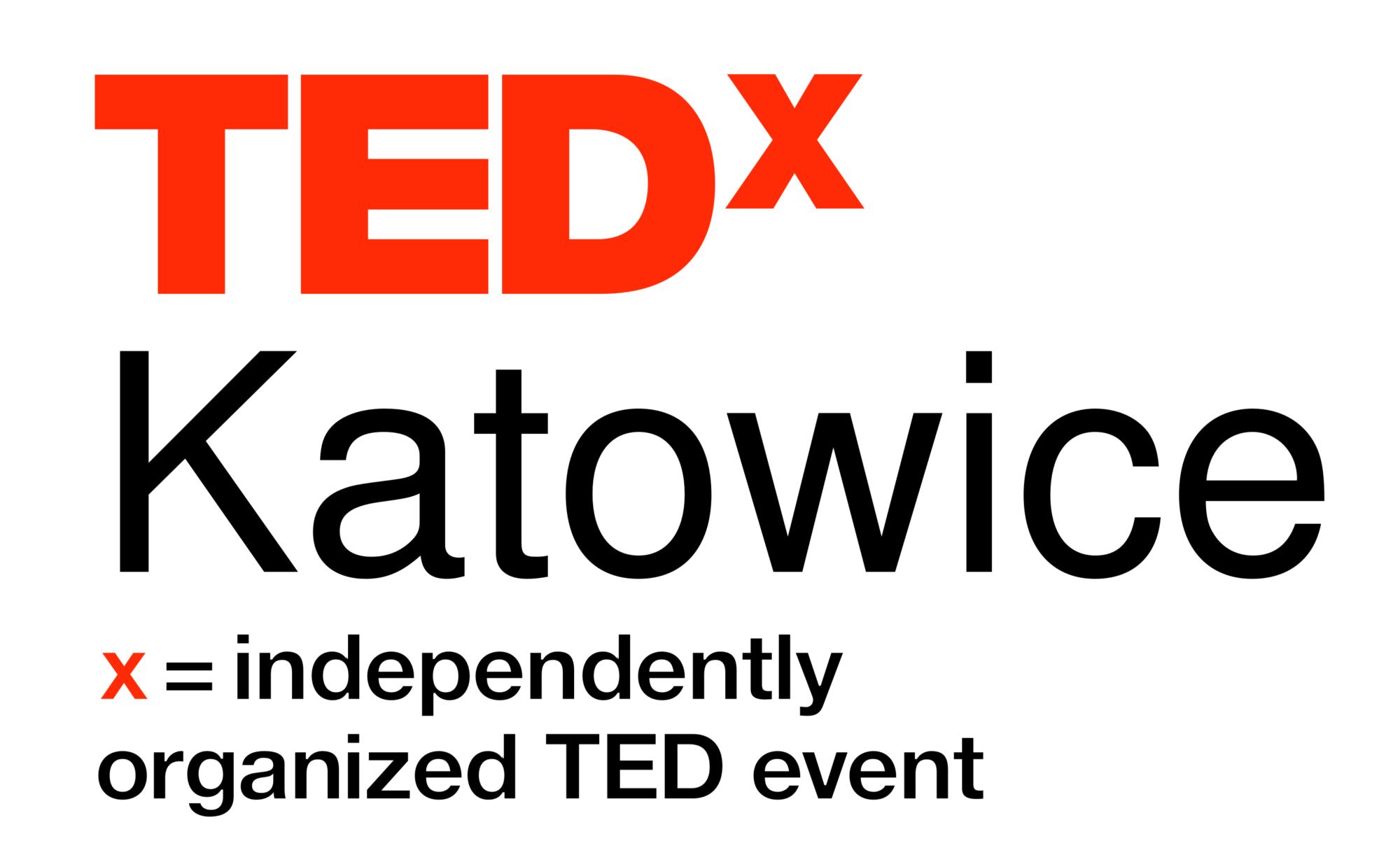 TEDxKatowice